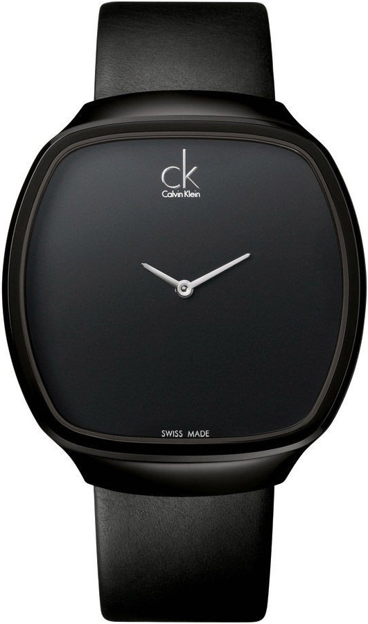calvin-klein-appeal-k0w23702-large