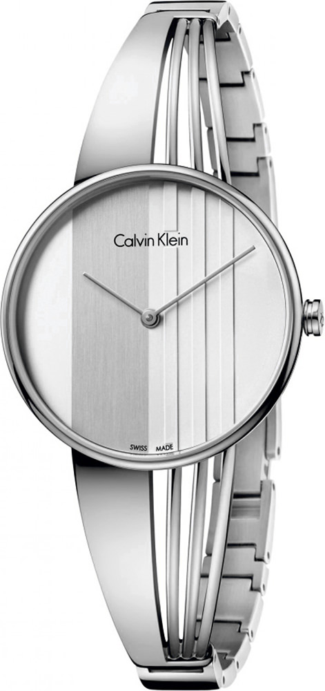 calvin-klein-damenuhr-k6s2n116-large