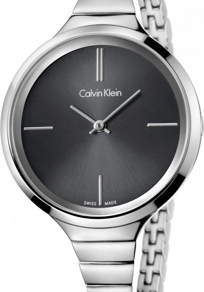 calvin-klein-lively-k4u23121-large