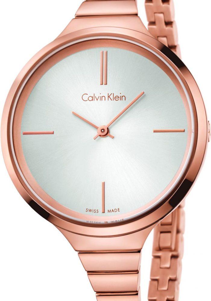 calvin-klein-lively-k4u23626-large