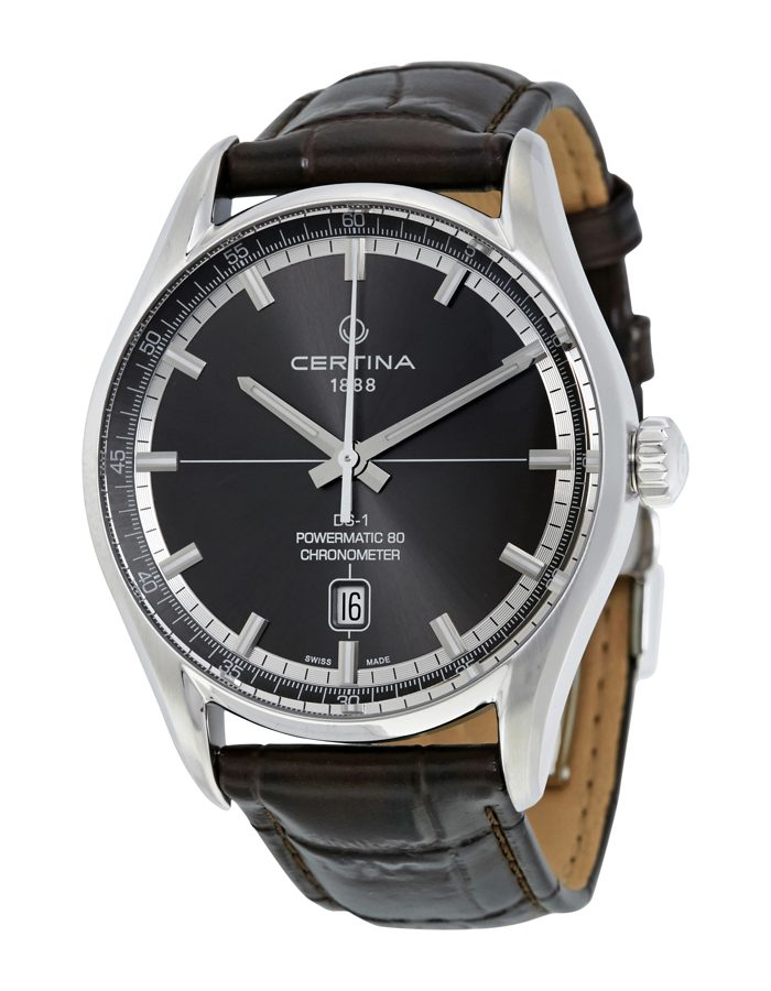 certina-ds--1-powermatic-80-automatic-men_s-watch-c029.408.16.081.00_1