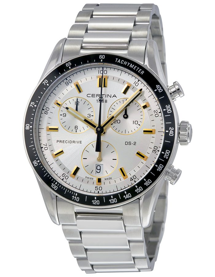 certina-ds-2-chronograph-silver-dial-men_s-watch-c024.447.11.031.01