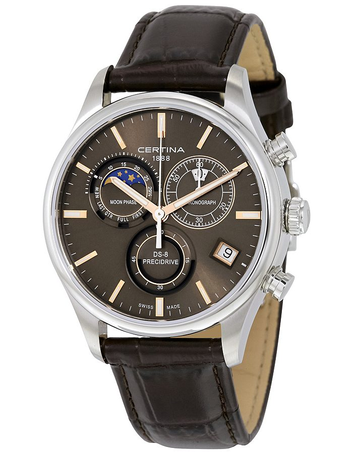 certina-ds--8-chrono-moon-phase-men_s-quartz-watch-c0334501608100