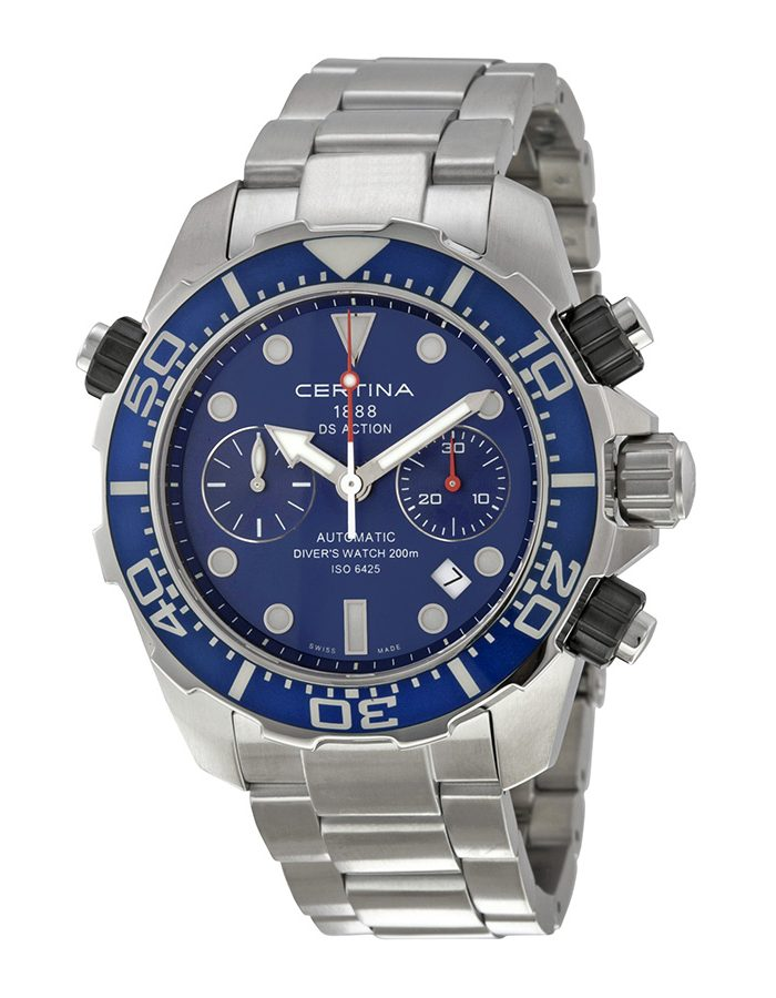 certina-ds-action-diver-chronograph-blue-dial-men_s-watch-c013.427.11.041.00_4