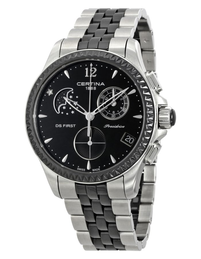 certina-ds-first-chronograph-ladies-watch-c030.250.11.056.00_4