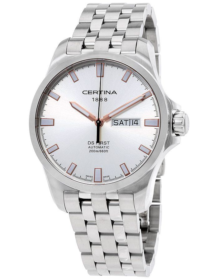 certina-ds-first-day-date-automatic-unisex-watch-c014.407.11.031.01_1