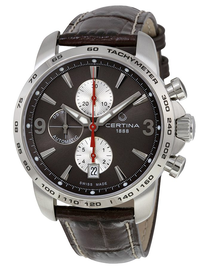 certina-ds-podium-automatic-chronograph-men_s-watch-c0014271629700