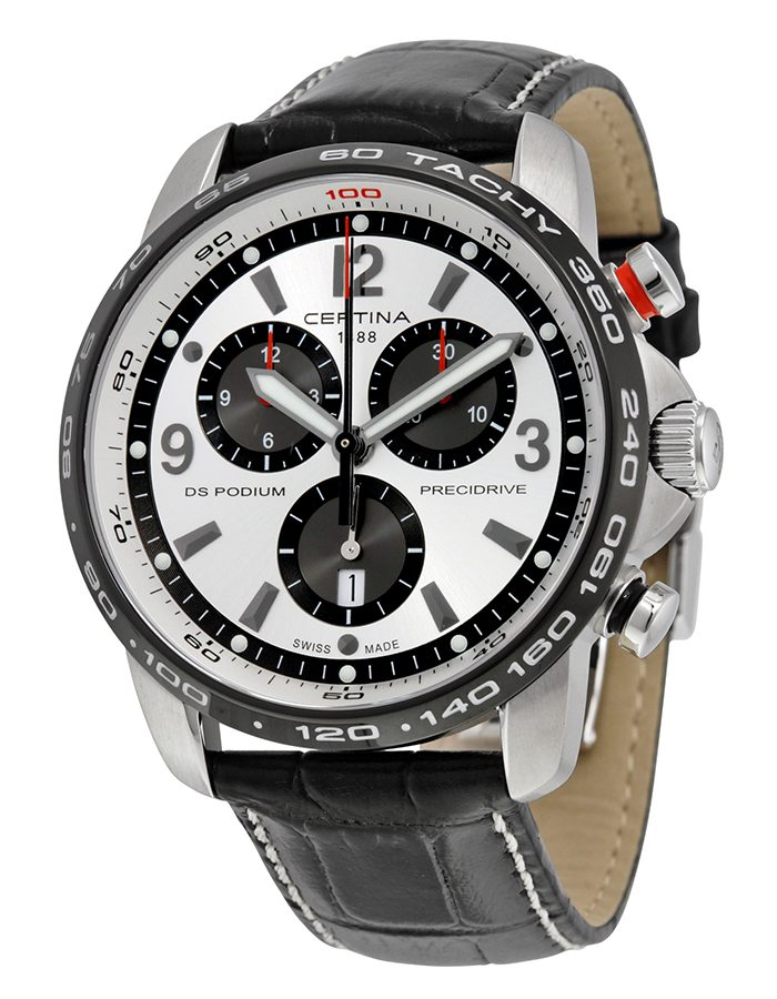 certina-ds-podium-big-size-chronograph-silver-and-black-dial-black-leather-men_s-watch-c0016471603700_1