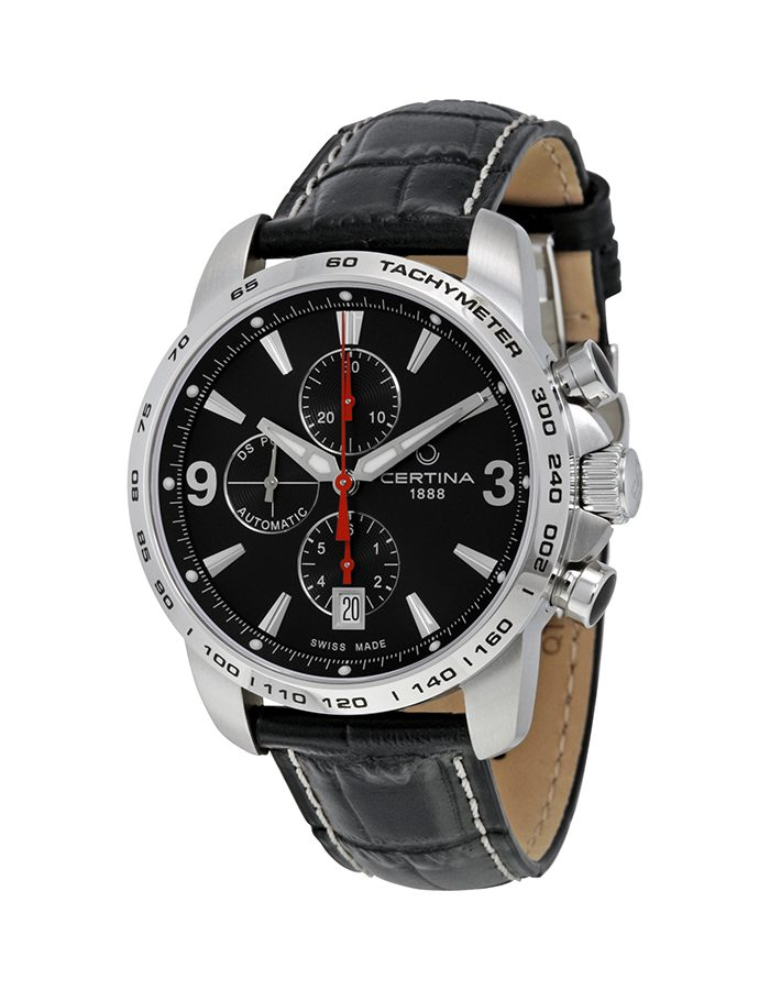 certina-ds-podium-chronograph-automatic-men_s-watch-c001.427.16.057.00