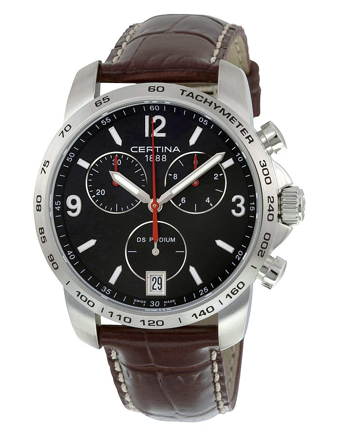 certina-ds-podium-chronograph-black-dial-brown-leather-men_s-quartz-watch-c0014171605700_4