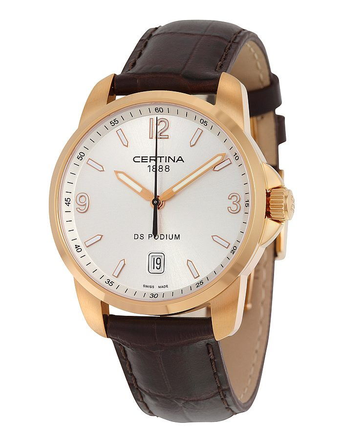 certina-ds-podium-silver-dial-brown-leather-men_s-quartz-watch-c0014103603701_4